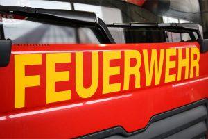 Brandschutz bei PV: Löscht die Feuerwehr im Brandfall mein Haus?