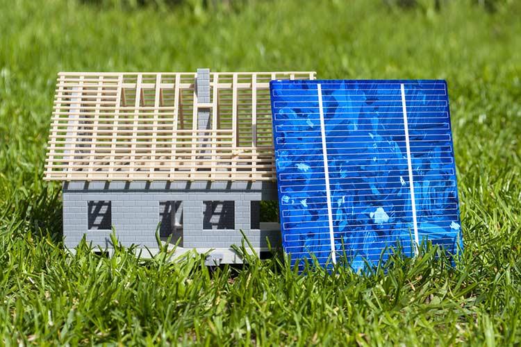 Photovoltaik Versicherung: Braucht man eine PV-Versicherung?