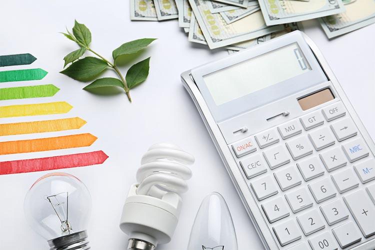 Eigenverbrauch bei Photovoltaik erhöhen - Tipps für Photovoltaikanlagen