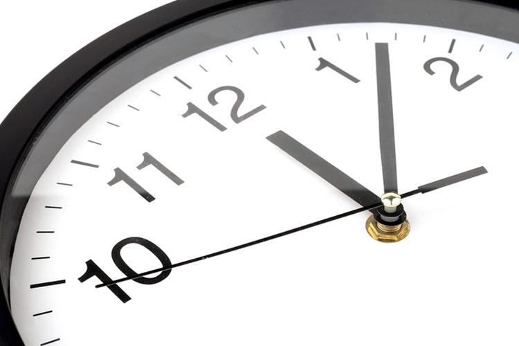 E-Auto Ladezeiten im Vergleich: Wie lange dauert das Laden an Wallbox und Ladestation?
