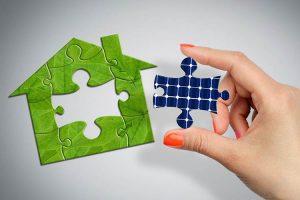 Entsorgung von Solarmodulen: Kosten und Ablauf vom PV-Recycling