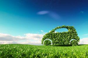 Ökobilanz: Sind Elektroautos umweltfreundlich?