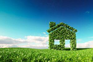 Ökobilanz von Photovoltaik: Ist die Solarmodulherstellung nachhaltig? Welche Umweltrisiken bestehen?