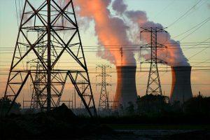 Stromerzeugung in Deutschland: Was kostet Kohle, Gas und Co.?