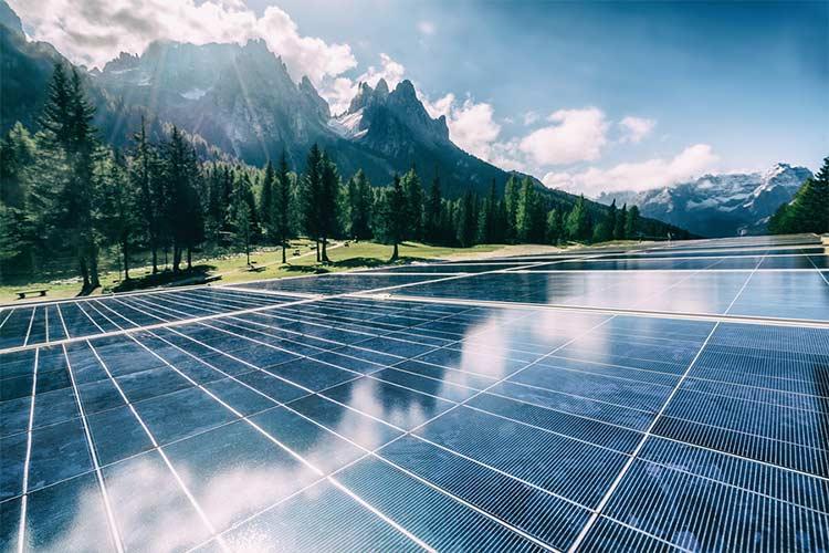 Was kostet Strom aus Photovoltaik, Windkraft & Co.?