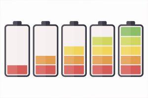 Worauf man beim Kauf einer Solarbatterie achten sollte