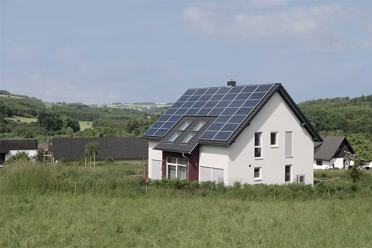 X2Energy bietet eine breite Auswahl an Energiedienstleistungen für Privatkunden