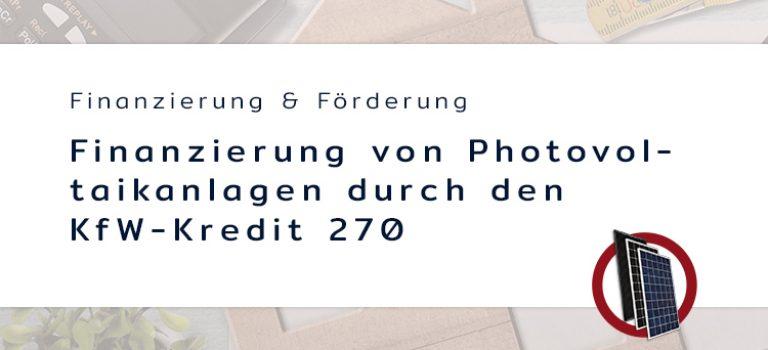 Finanzierung_KfW-Kredit_270