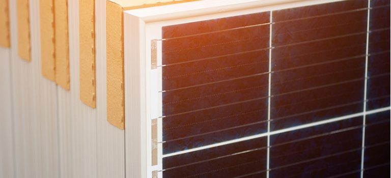 Photovoltaikmodule-im-Vergleich