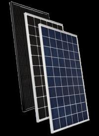 Portfolio_Solar_Heckert_Solar