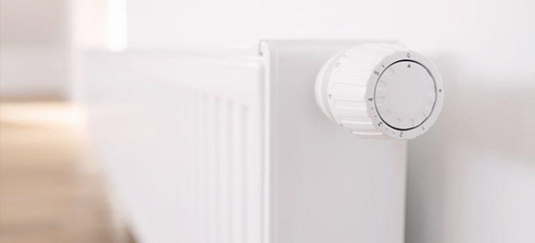 Eigenverbrauch mit PV-Heizstab erhöhen - Tipps für Privathaushalte
